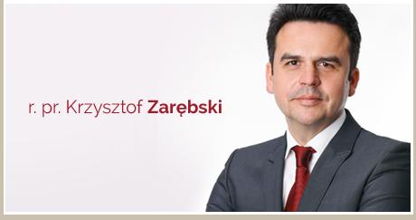 kzarebski